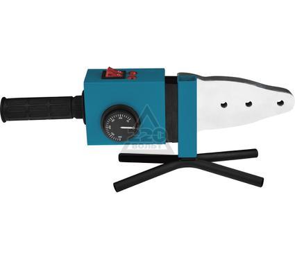 Аппарат для сварки пластиковых труб ИНСТАР СПП 20632
