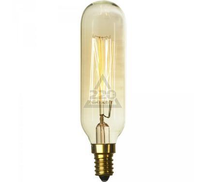 Лампа накаливания LOFT GF-E-46