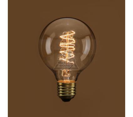 Лампа накаливания LOFT GF-E-7125