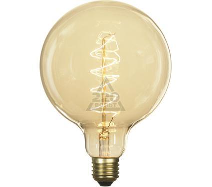 Лампа накаливания LOFT GF-E-760