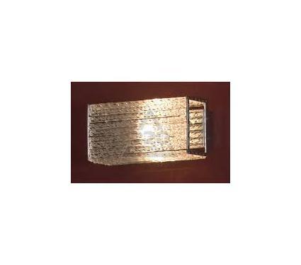 Светильник настенный LUSSOLE LSA-5401-01