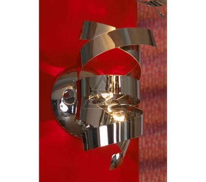 Светильник настенный LUSSOLE LSA-5901-01