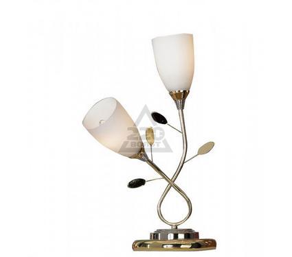 Лампа настольная LGO LSA-7204-02(LSP-7242)