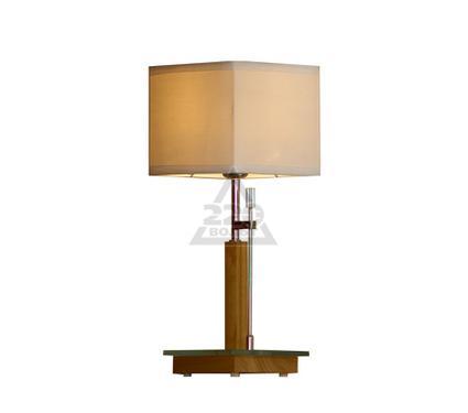 Лампа настольная LUSSOLE LSF-2504-01