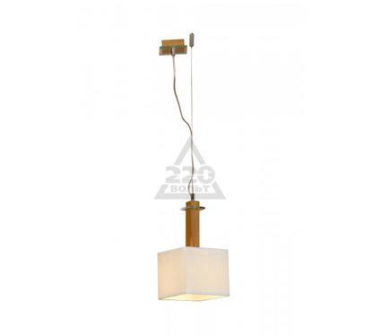 Светильник подвесной LUSSOLE LSF-2516-01