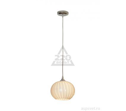 Светильник подвесной LUSSOLE LSF-7206-01