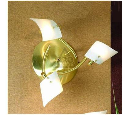 Светильник настенный LUSSOLE LSL-1309-03