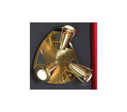 Светильник настенно-потолочный LUSSOLE LSL-1501-03