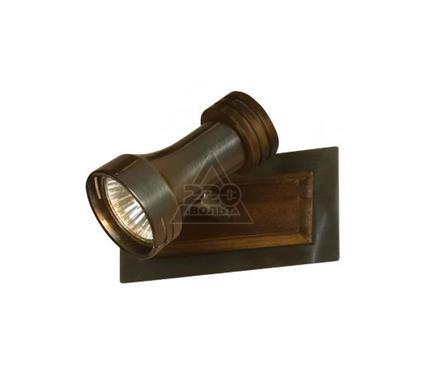 Спот LUSSOLE LSL-7101-01