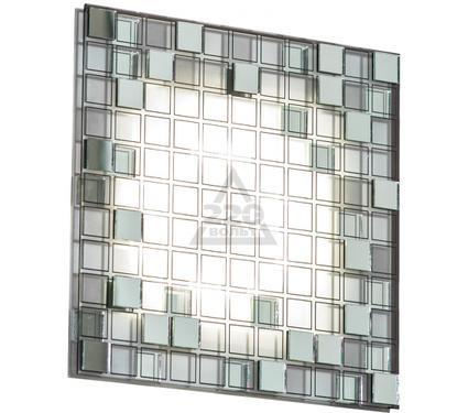Светильник настенно-потолочный LGO LSN-5202-01