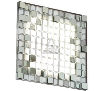 Светильник настенно-потолочный LGO LSN-5212-01