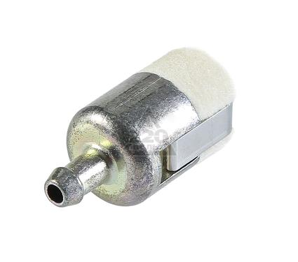 Фильтр HITACHI 6685199 топливный