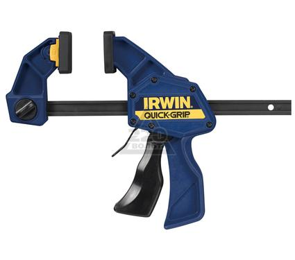 Струбцина монтажная IRWIN T506QCEL7