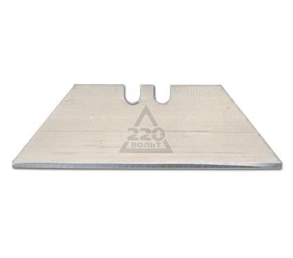 ��� ������������ IRWIN 10504245 Carbon Steel  �������� ������