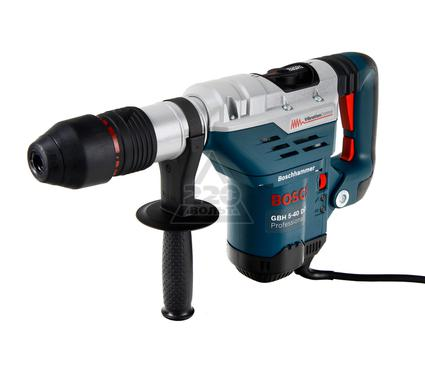 ���������� BOSCH GBH 5-40 DCE Professional