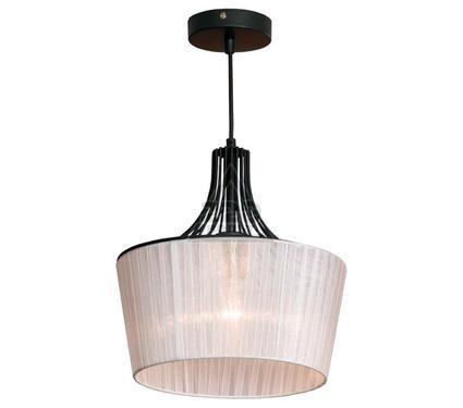 Светильник подвесной LUSSOLE LSN-5416-01