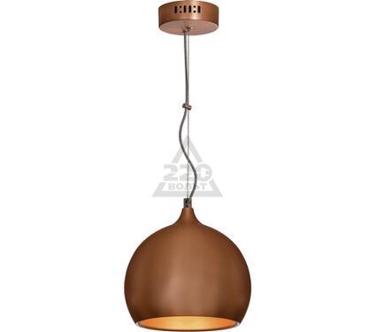 Светильник подвесной LOFT LSN-6106-01