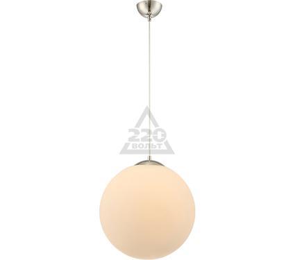 Светильник подвесной LGO LSP-0138