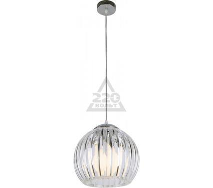 Светильник подвесной LGO LSP-0159