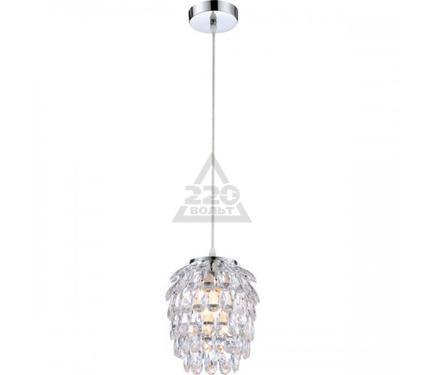 Светильник подвесной LGO LSP-0176