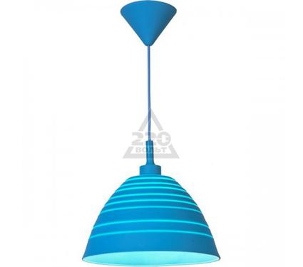 Светильник подвесной LGO LSP-0190
