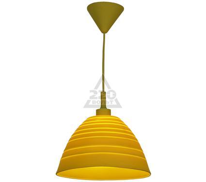 Светильник подвесной LOFT LSP-0194
