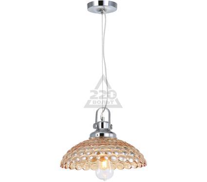 Светильник подвесной LOFT LSP-0209