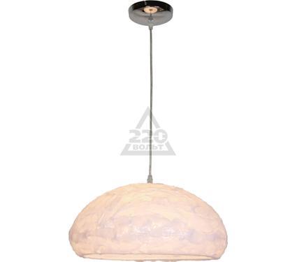 Светильник подвесной LOFT LSP-0211