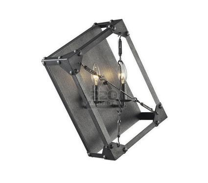 Светильник настенный LOFT LSP-9182