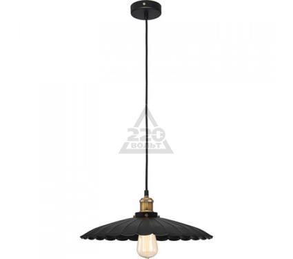 Светильник подвесной LOFT LSP-9603