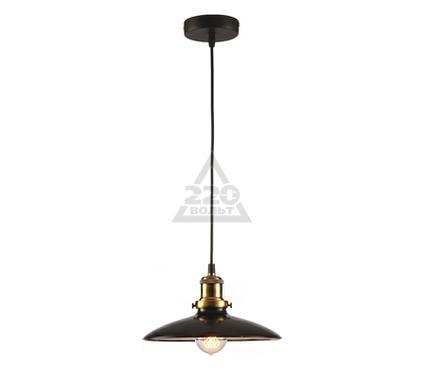 Светильник подвесной LOFT LSP-9604