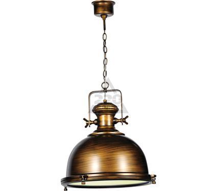 Светильник подвесной LOFT LSP-9612
