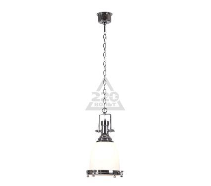 Светильник подвесной LOFT LSP-9613