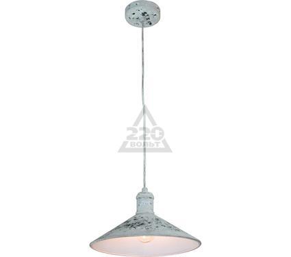 Светильник подвесной LOFT LSP-9615