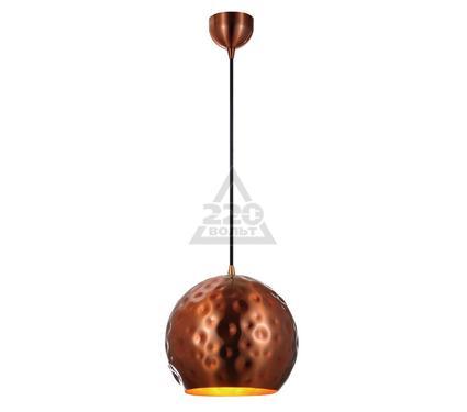 Светильник подвесной LOFT LSP-9619