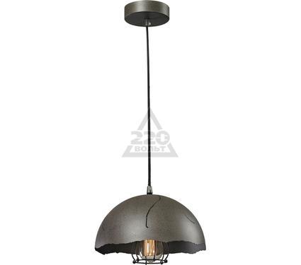Светильник подвесной LOFT LSP-9621