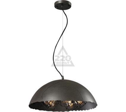 Светильник подвесной LOFT LSP-9625