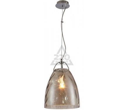Светильник подвесной LOFT LSP-9631