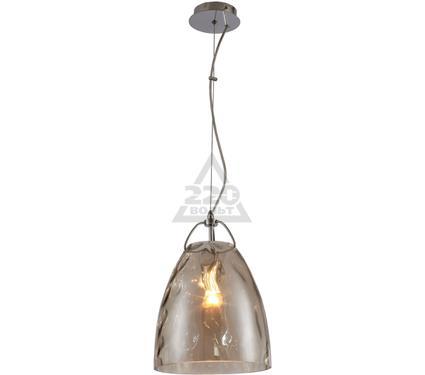 Светильник подвесной LOFT LSP-9632