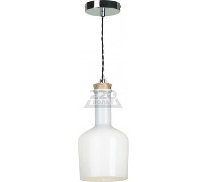 Светильник подвесной LOFT LSP-9636