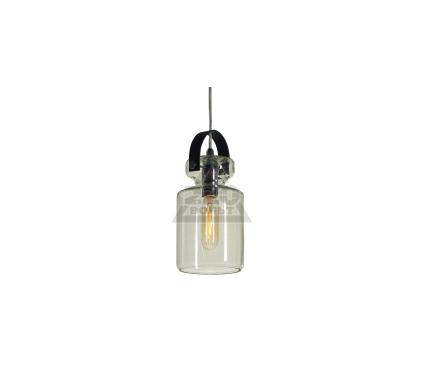 Светильник подвесной LOFT LSP-9638