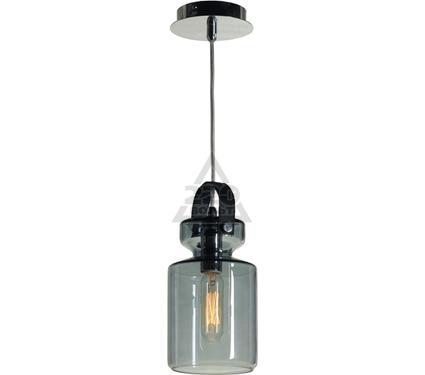 Светильник подвесной LOFT LSP-9639