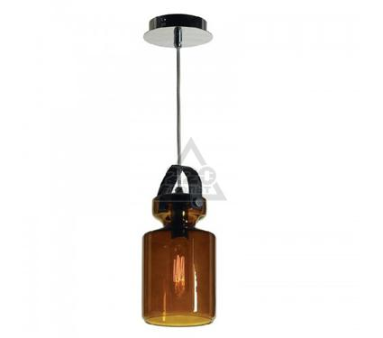 Светильник подвесной LOFT LSP-9640
