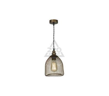 Светильник подвесной LOFT LSP-9646
