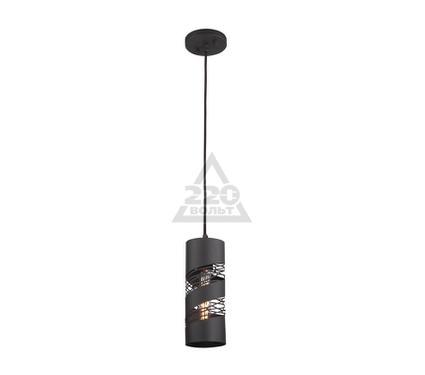 Светильник подвесной LOFT LSP-9651