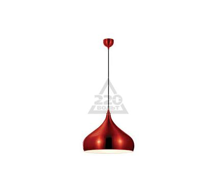 Светильник подвесной LOFT LSP-9656