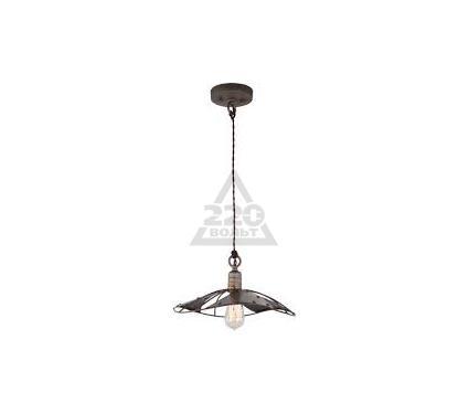 Светильник подвесной LOFT LSP-9661