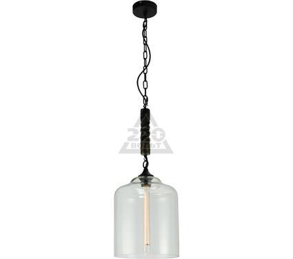 Светильник подвесной LOFT LSP-9668