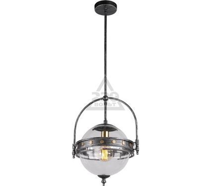 Светильник подвесной LOFT LSP-9681