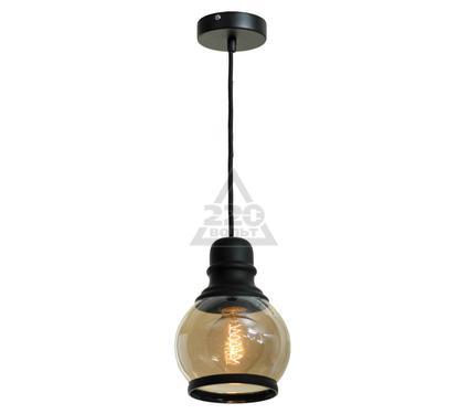 Светильник подвесной LOFT LSP-9689